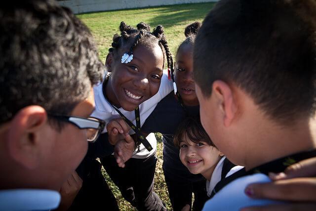 Les 4 meilleurs « after-school » de Miami 4