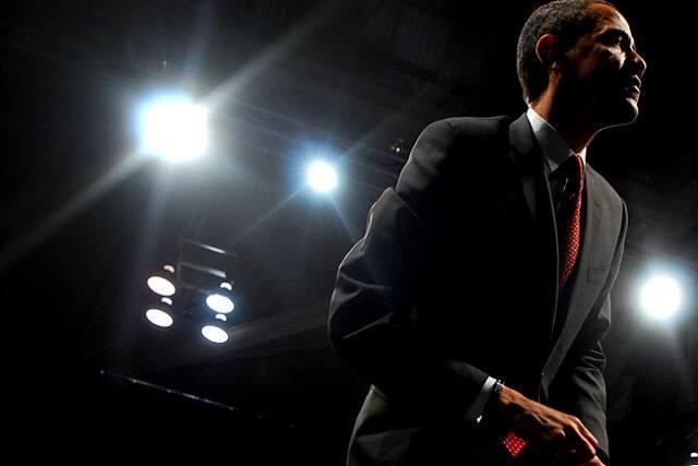 Obamacare : clap de fin ? 2