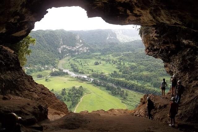 Escapade à Porto Rico, 5 visites à ne pas manquer ! 4