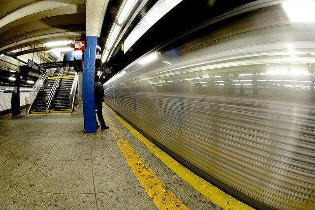 La ligne 7 ira plus loin à l'ouest de Manhattan, dès septembre 2