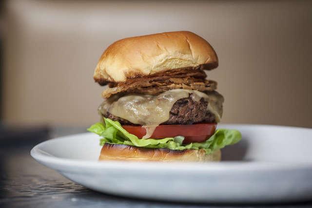 La NYC Restaurant Week revient dans 368 restaurants 2