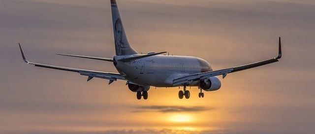USA : vols à petit prix vers la Martinique et la Guadeloupe fin 2015 ! 2