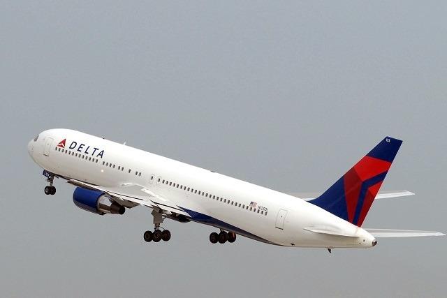 Delta Air Lines ouvre ses vols New York-Nice toute l'année !