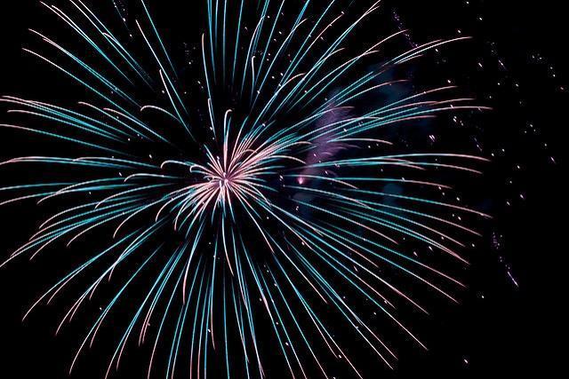 Où regarder le feu d'artifice Macy's du 4 Juillet à New York ? 3