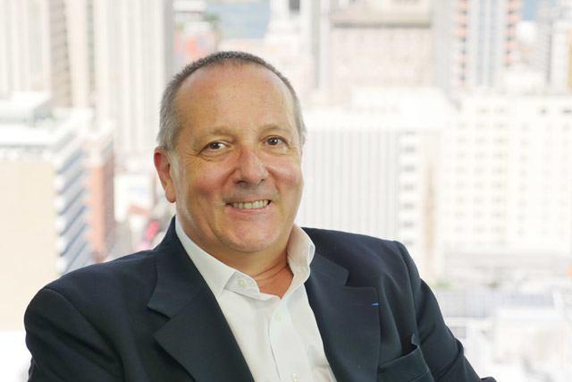 Xavier Capdevielle : directeur de  travaux certifié, une expertise unique en Floride 2