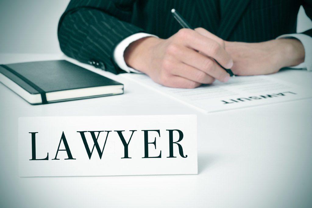 avocat usa
