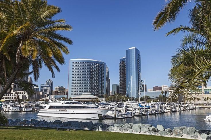 Miami - Acheter à Miami : 5 fois moins cher que dans les autres métropoles mondiales