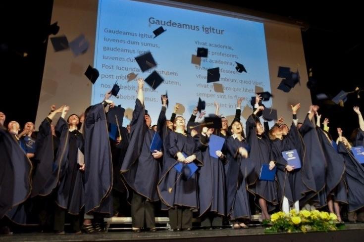 les meilleures universités mondiales