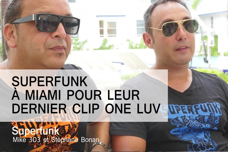 superfunk interview