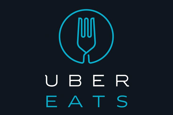 UberEATS_Logo_Black_Background