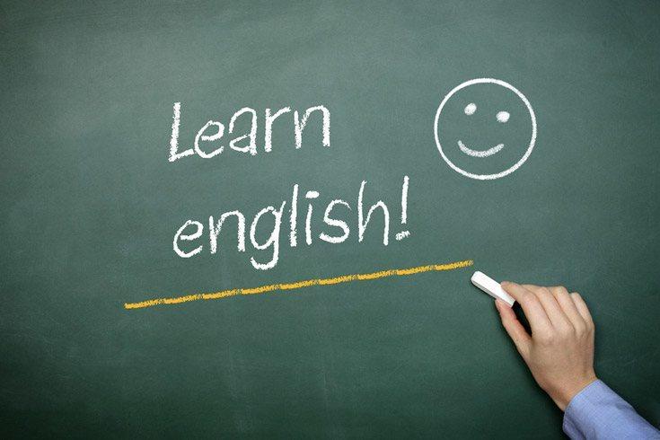 meilleurs app anglais