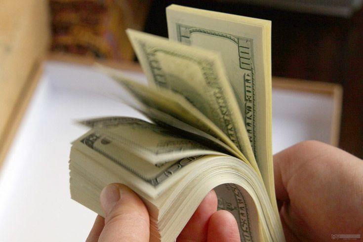 salaires france usa