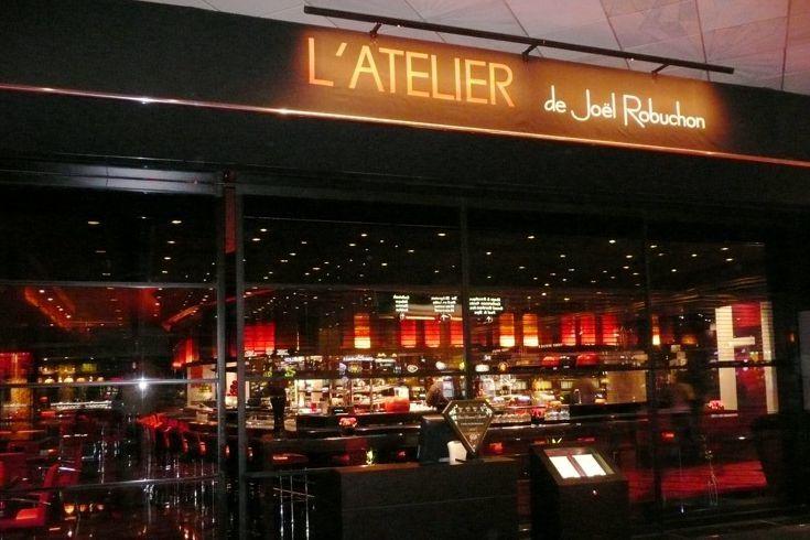 L'Atelier_de_Joël_Robuchon