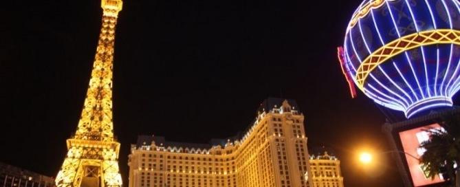 Tour-Eiffel-Las-Vegas-CES-2016