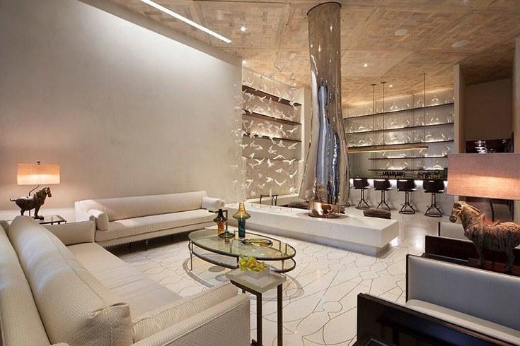 Hotel Marmara Park Avenue