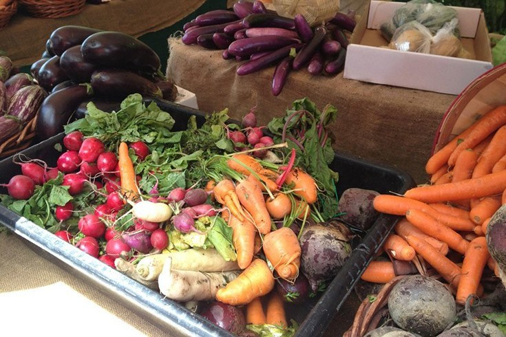 Pinecrest Market
