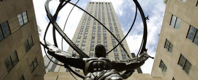 plan fiscal 1% new york