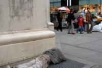 Homeless usa