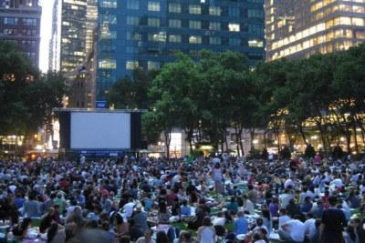 festival cine nyc