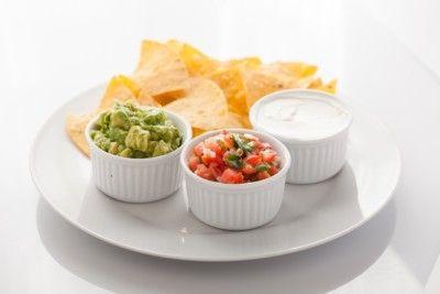 top 5 des meilleurs restaurants mexicains à Miami