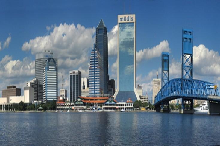 Séjour à Jacksonville : 3 lieux d'intérêts à découvrir