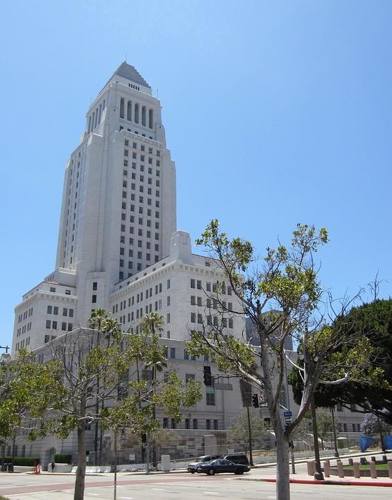 10 visites gratuites à faire à Los Angeles