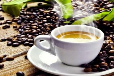 Top 5 meilleurs café / coffee shops à Miami