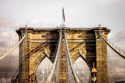 936 millions de dollars pour rénover les ponts de l'East River