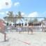 Le sport à Miami : que faut-il savoir