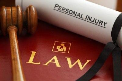 Albert Benzrihem - avocat dommages corporels à Miami