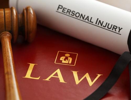 Accident en Floride : «Seul un avocat dédié aux dommages corporels saura vous défendre»
