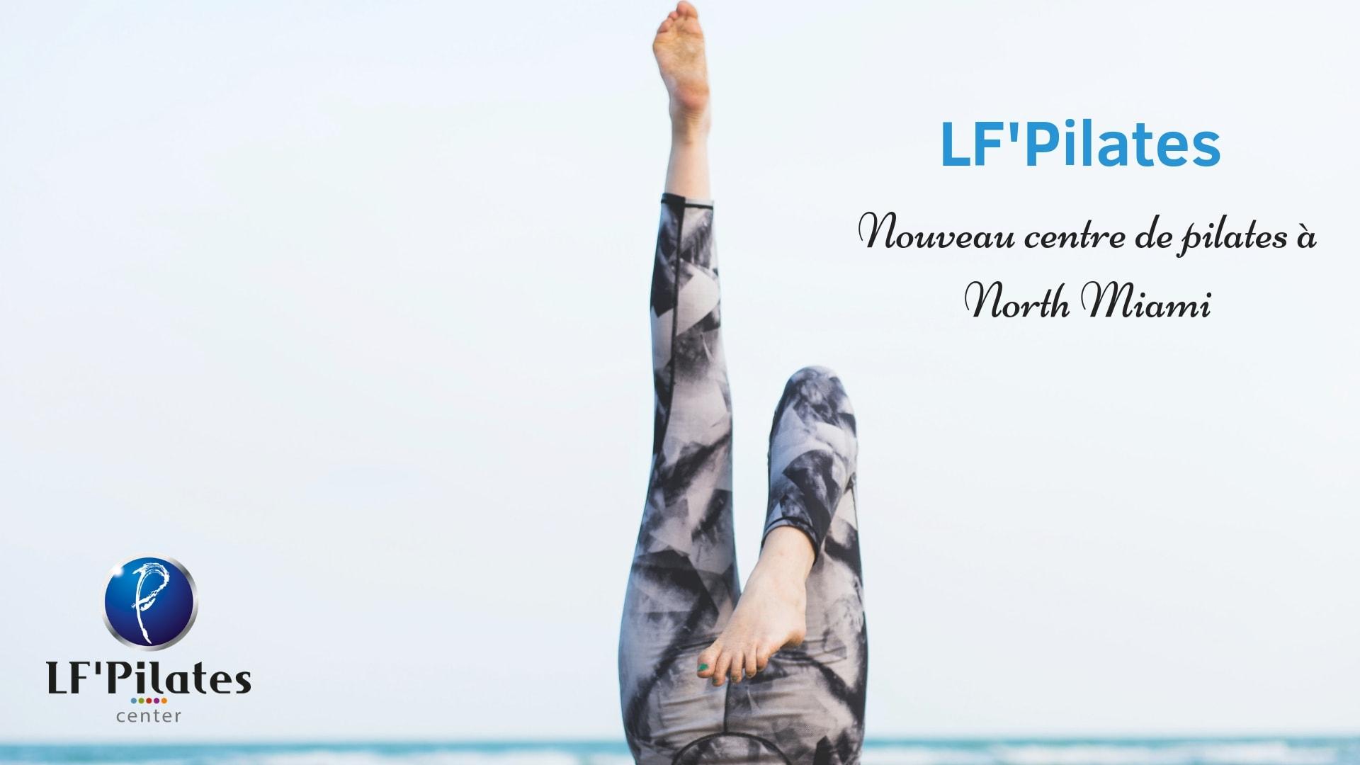 LF'pilates