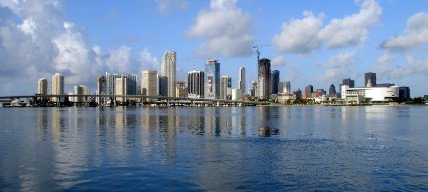 Floride : histoire et naissance du 27ème état 3