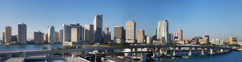 Top 10 des villes les plus agréables où travailler aux USA 1