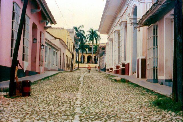 Cuba-États-Unis : un rapprochement historique en 6 points-clés 1