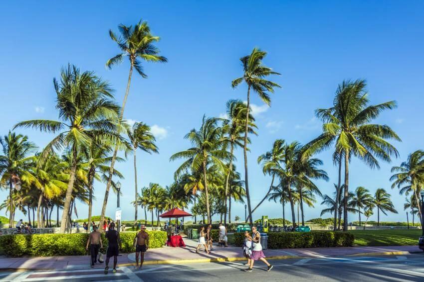 Comment préparer et réussir sa retraite en Floride ? 3