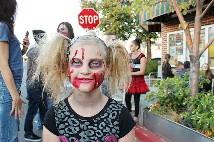 Voici la sélection de déguisement Halloween enfant pour vous \u003c\u003c\u003c\u003c