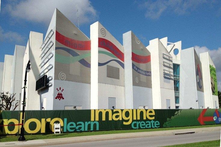 Les activités et loisirs pour les enfants à Miami et en Floride