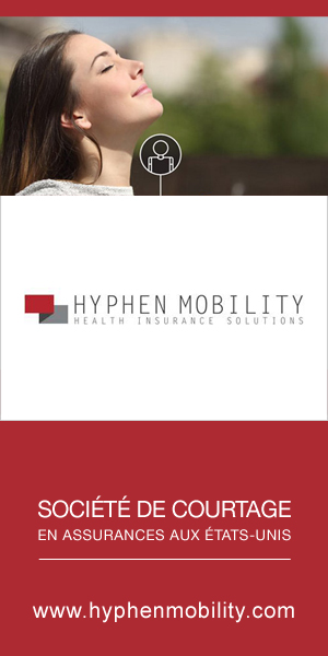 160502_ad_hyphen_mobility_300x600