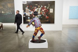 5 bonnes raisons d'aller à Miami pour Art Basel