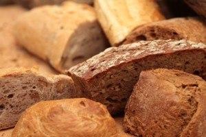 top 5 des meilleures boulangeries à New York City