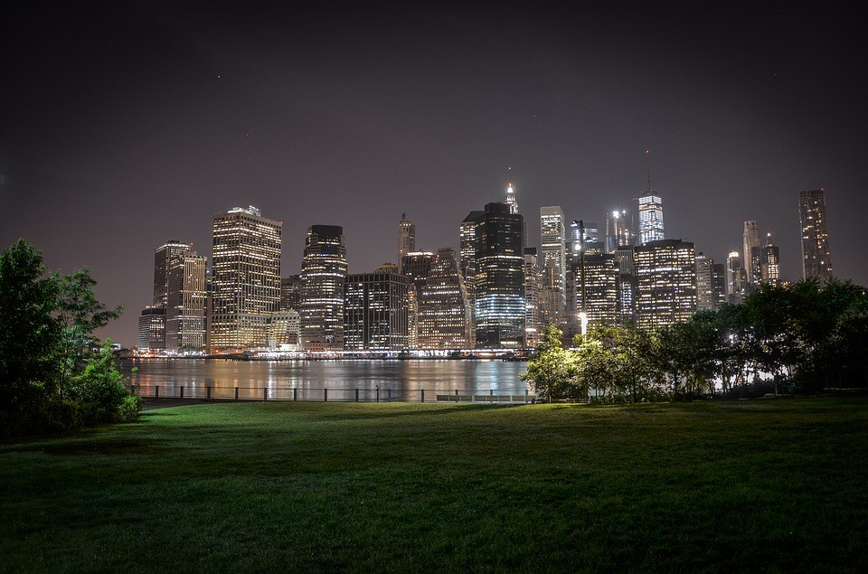 Top 5 des meilleures visites attractions gratuites à New York
