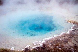 10 parcs nationaux les plus visités aux usa etats-unis