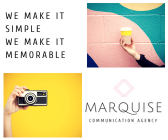 Marquise agency