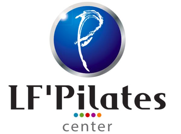 LF'Pilates cours de pilates à Miami